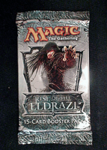 magic_gathering